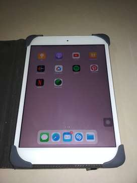 Vendo iPad mini 2 modelo A1489