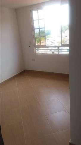 Se vende apartamento en Socorro