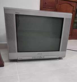 """TV SONY 20"""""""