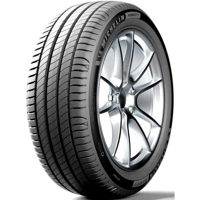 neumaticos 205 55 16 Michelin primacy 4 0
