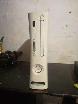 Xbox 360 en perfecto estado