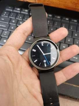 Huawei Watch 1