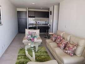 Vendo hermoso apartamento en neiva conjuto resevas de montemadero