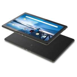 Tablet | Lenovo | TAB M10 | Quad Core | 4G Lte | 2GB Ram | 16GB Almacenamiento | 10 | TB-X505L