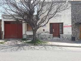 Consultora Vende Propiedad a metros de Universidad Catolica