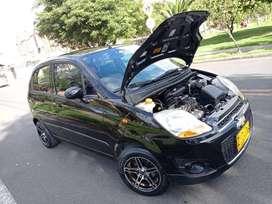 Chevrolet spark life 1.0