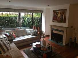 Arriendo apartamento 3 habitaciones en Santa Paula