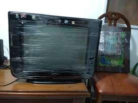"Televisor Simply 21"""