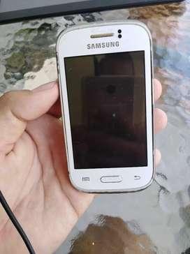 Se vende Samsung S3 mini para repuestos