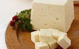 venta de queso por arrobas y doble crema