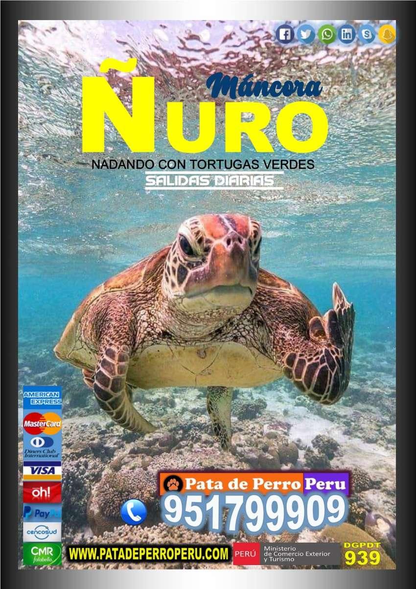 MANCORA PERU 0
