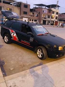 Vendo volkswagen Gol 2013 Auto en exelentestes condiciones