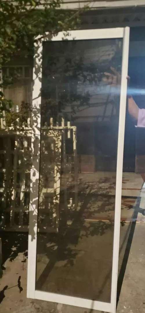 Gangazo!! Vendo barato puertas y ventanas 0