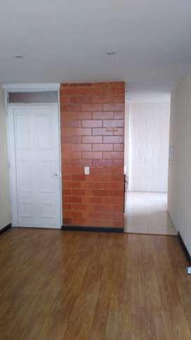 Vendo apartamento Zipaquira excelente ubicacion Ubicacion