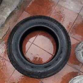 Cubierta firestone 195/65/15