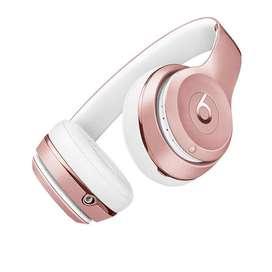 Beats Solo3 Cambio O Vendo