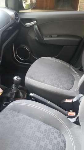 Fiat Palio 1.4 5 puertas. Full