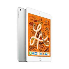 iPad mini (5ta generacion)