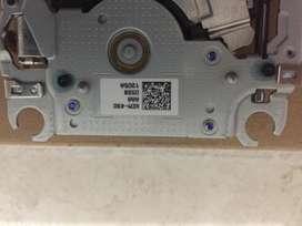 Repuesto Nuevo lente - lector PS4 fat Playstation