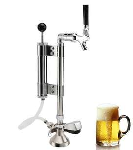 PARTY PUMP CERVEZA ARTESANAL