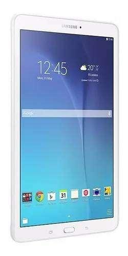 Tablet Samsung Galaxy Vendo o permut0