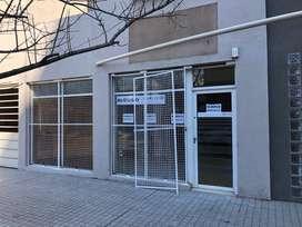 Local Comercial/Oficina