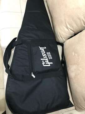 Estuche Gibson Original - Gig Bag