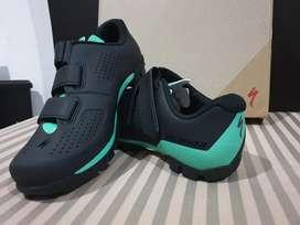 Specialized Zapatillas De Montaña Riata Para Mujer