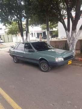 Vendo Renault R21 RS