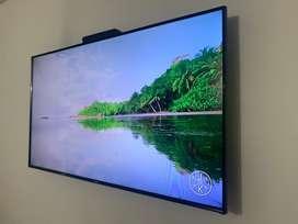 Samsung SmartTv 48 Led