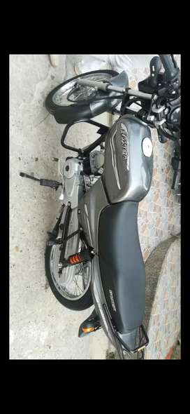 Moto Boxer