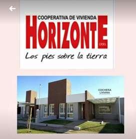 Plan Horizonte