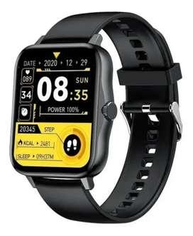 Smartwatch Reloj Inteligente Blulory Glifo 3 Original 100%