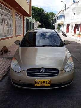 Hyundai Vision 2009
