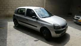 CLIO 2007 1.4