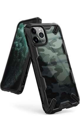 I phone 11 pro max case