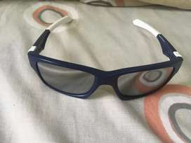 Gafas de sol Oakley Jupiter Squared