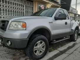 Ford 150 año 2008
