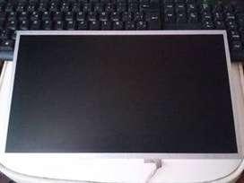pantalla lcd de portatil de 14 de 40 pines