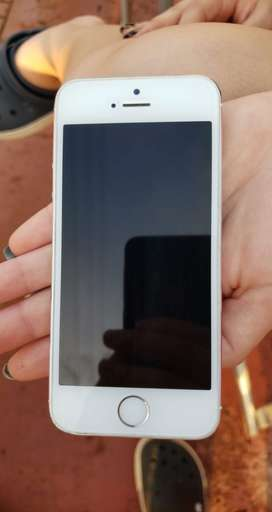 iPhone 5s (usado)