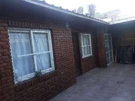 Exelente casa a muy buen precio en zona noerte !!