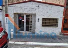 Local Comercial en Calle Moquegua - ILO