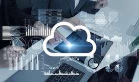 contabilidad virtual a bajo costo