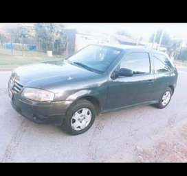 VW GOL POWER 2007 1.6 BASE !! PERMUTO MAYOR VALOR Y MODELO !!