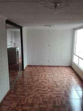 Venta de Apartamento VILLA MARIA SUBA