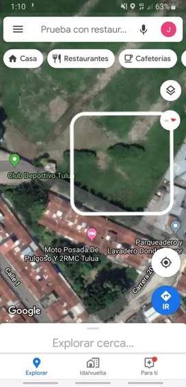 Venta lotes Ciudad Jardín antiguas canchas Bosques Maracaibo