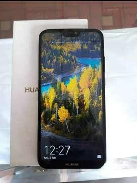 Se vende Huawei P20