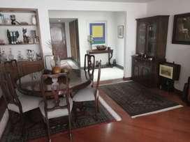 Ganga. excelente apartamento en Santa Barbara