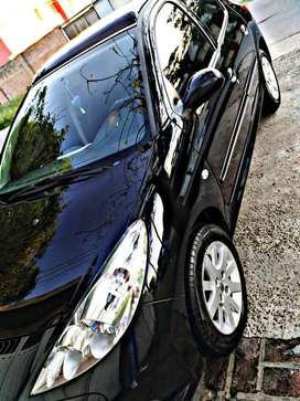 Peugeot 207 2013 impecable