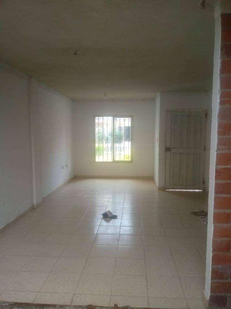 casa de dos pisos en jamundi barrio siglo 21 0